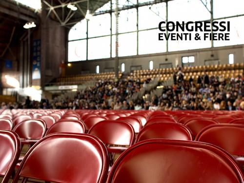Congressi, Eventi & Fiere