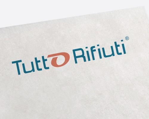Logo Tuttorifiuti