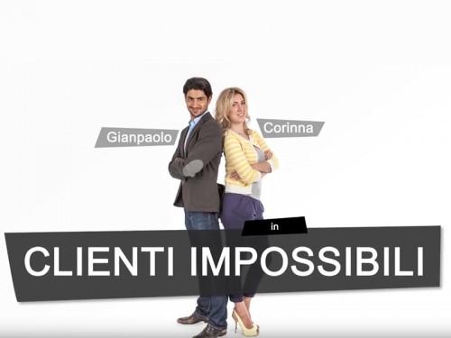 Clienti impossibili