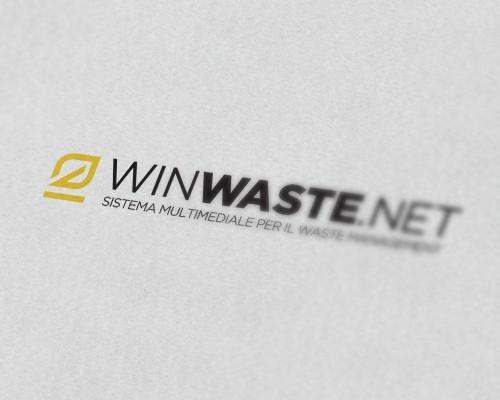 Logo WinWaste.net