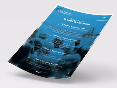Realizzazione e gestione newsletter