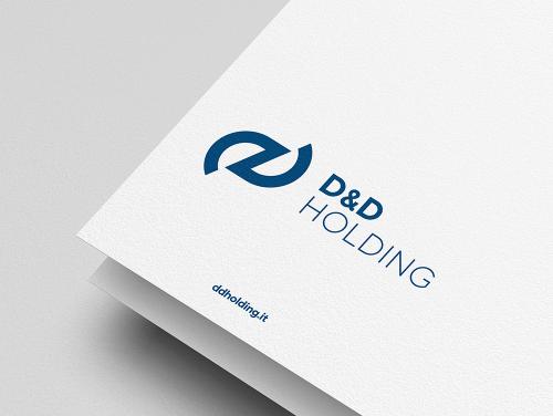 Restyling Logo